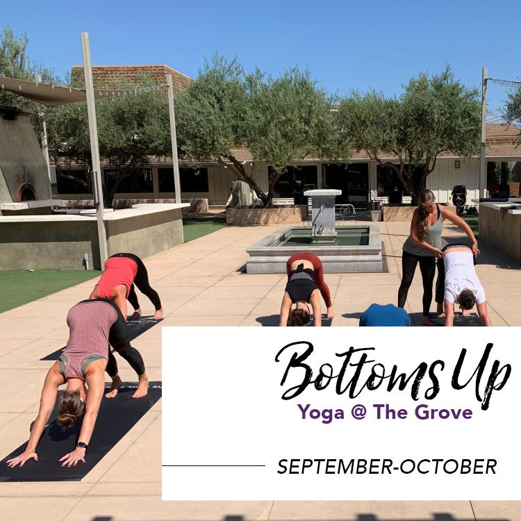 Bottoms-Up Yoga_Grove