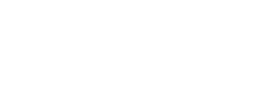 Willow Heights Mansion Logo