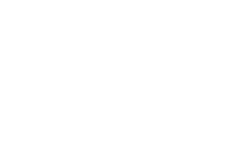 The Grove Logo - Closed
